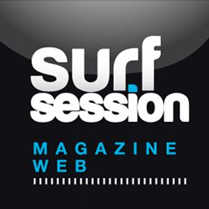 surf-session